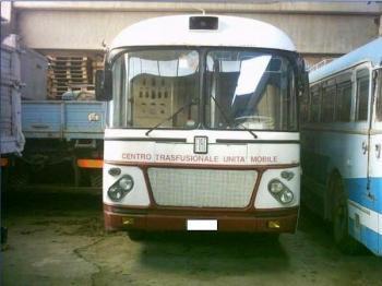 Fiat 308L Seac